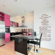 deco murale cuisine design decoration murale cuisine design design en image