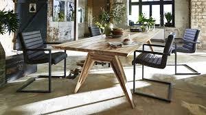 Billige K Henzeile Edle Massiv Möbel Online Sicher Kaufen