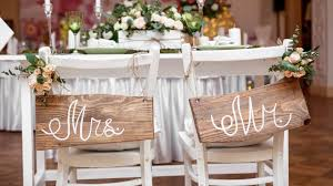 average table rental cost here s how much the average wedding costs gobankingrates