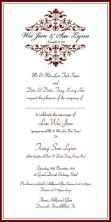 Wedding Planner Cost Wedding Invitation Card Bangsar