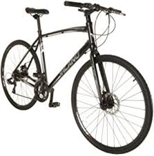 sport authority bikes diamondback bicycles 2016 insight 1 complete