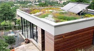 come realizzare un giardino pensile giardini pensili il verde come realizzare un giardino pensile