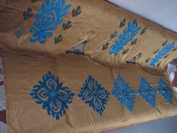 Sofa Covers Online Shopping India Indian Sofa Covers Past Style Flowers Embroidery Indian Sofa