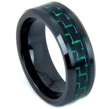 non metal wedding bands non metal wedding rings bladeforums