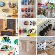 kids craft room ideas decorating ideas best and kids craft room