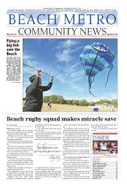 Danforth Roofing Supplies by Beach Metro News U2013 September 22 2015 By Beach Metro News Issuu