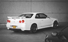 nissan skyline wallpaper images of nissan skyline wallpaper gold sc
