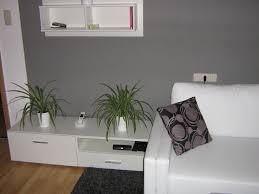 Wohnzimmer Farben Grau Funvit Com Wandfarbe Grau Rosa
