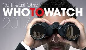 cleveland metroparks centennial celebration youtube who to watch northeast ohio smart business magazine