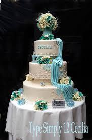 wedding cake palembang justin cake wedding and birthday cake