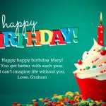 card invitation design ideas send online birthday card amazing
