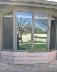 abode blinds 20 photos shades u0026 blinds 619 n wheeler st