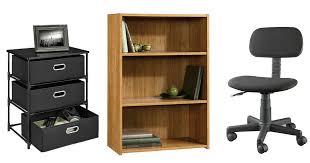 Kmart Computer Desk Kmart As Low 8 Furniture Deals After Points