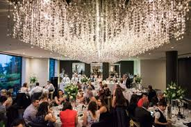 wedding reception wedding receptions wedding venues melbourne brighton savoy