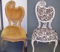 Antique Vanity Chairs Furniture Refinishing Company Portfolio Furniture Refinishing
