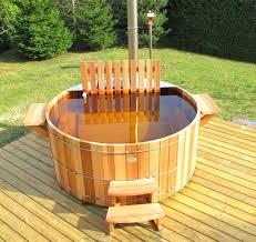fabriquer chambre design d intérieur construire une piscine decor de