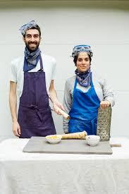 cuisine baron baron gefilteria the of forgotten food polin museum