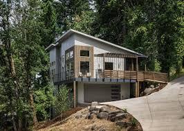 home design eugene oregon 28 images gorgeous eugene homes for