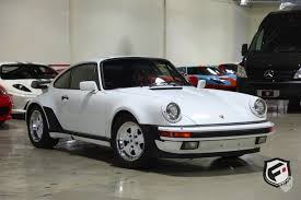 1986 porsche targa for sale 7 porsche 930 for sale on jamesedition