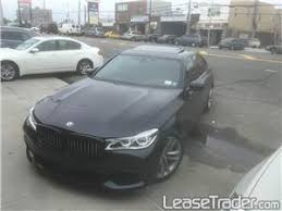 bmw 750 lease special 2016 bmw 750i xdrive lease lease a bmw 750 for 1 107 92 per
