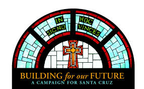 building committee santa cruz catholic church buda tx