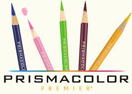 prismacolor pencils prismacolor premier colored pencils individual rex supplies