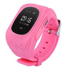best smartwatch for android phone shop free shipping q50 cheap the gps the best smartwatch