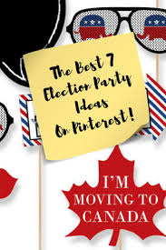 cosmopolitan clipart 72 best themes election day party ideas images on pinterest do