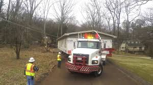 monster truck show huntsville al hollis kennedy house movers time lapse video house move