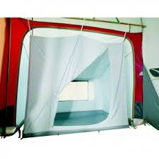 Pyramid Awnings Bedroom And Tall Annexes Caravan Awnings Camping And General