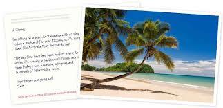 picture postcards postcards app australia post picture postcards km creative