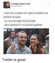 Memes About Sisters - 25 best memes about brother sister brother sister memes