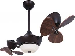 Lowes Light Fixtures Ceiling by Ceiling Fans With Lights Fixtures Picture On Fan Light Fixture