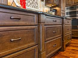 Kitchen Cabinet Degreaser Degreaser For Wood Kitchen Cabinets Trends And Ways To Clean