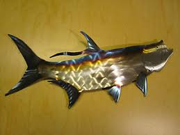Fish Decor For Home Fish Decor For Home Fish Decor Home Dcor With Twin Seed Beads
