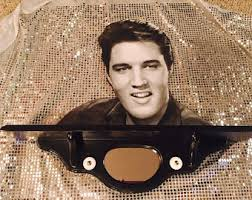 elvis gifts etsy