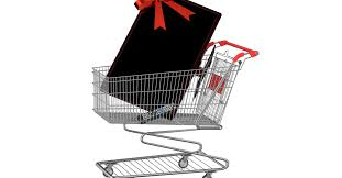 black friday 43 element tv at target need a new tv here are the top 20 black friday deals clark howard