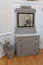Mirror Dressers Painted Dresser With Mirror Google Search Shabby Chic Decor