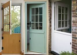 back door styles 75 in home designing inspiration with back