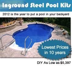 inground pool inground pools inyopools com