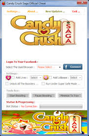 crush saga hack tool apk crush soda saga hack tool no survey add lifes