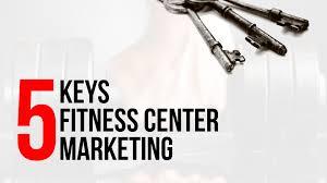 sle business plan recreation center training center business plan the best business of 2018