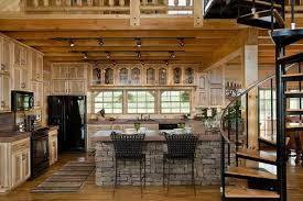 log cabin kitchen ideas small log cabin kitchen ideas log cabin kitchen design log home