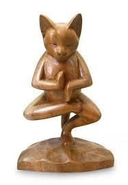 134 best sculpture images on sculptures