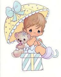 precious moments bag precious moments diaper bag pink