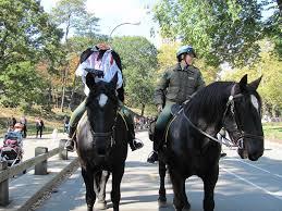 headless horseman horse name all the pretty horses