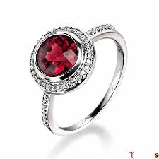 red jewelry rings images Sandi pointe virtual library of collections jpg