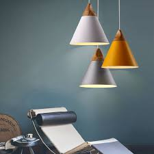 Modern Light Fixture by Catalog Modern Place Led Lighting