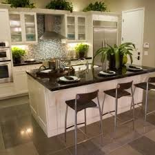 islands in small kitchens impressive small kitchen island designs ideas plans design with