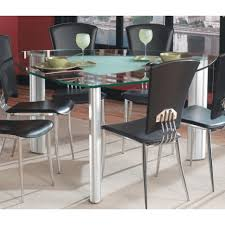 Dining Room Set With Bench Seat Dining Tables Triangle Tables Dining Table With Bench Seats